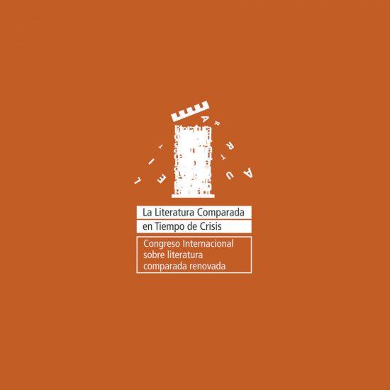 literatura-comparada-1