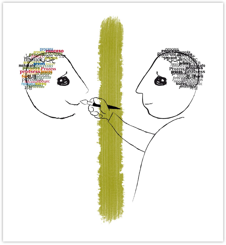 dialogos-arte-terapia-1