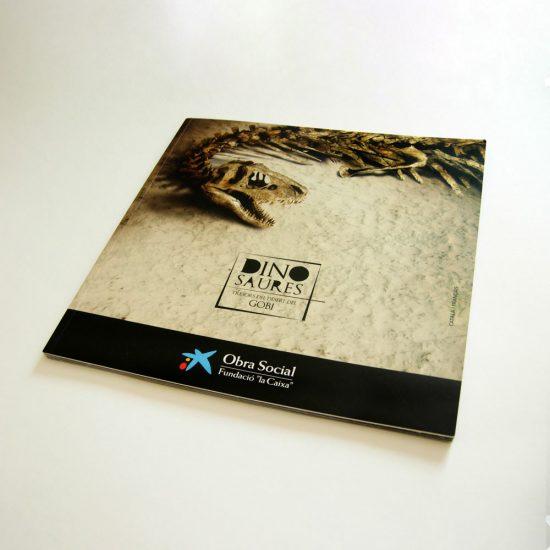 dinasaurios-desierto-gobi-caixa