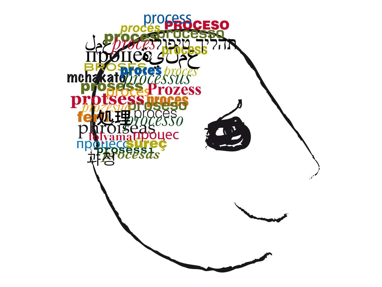 dialogos-arte-terapia