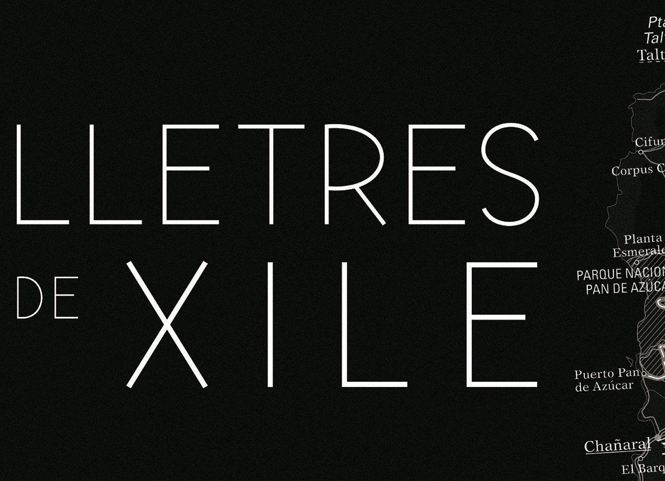 letras-de-chile-01
