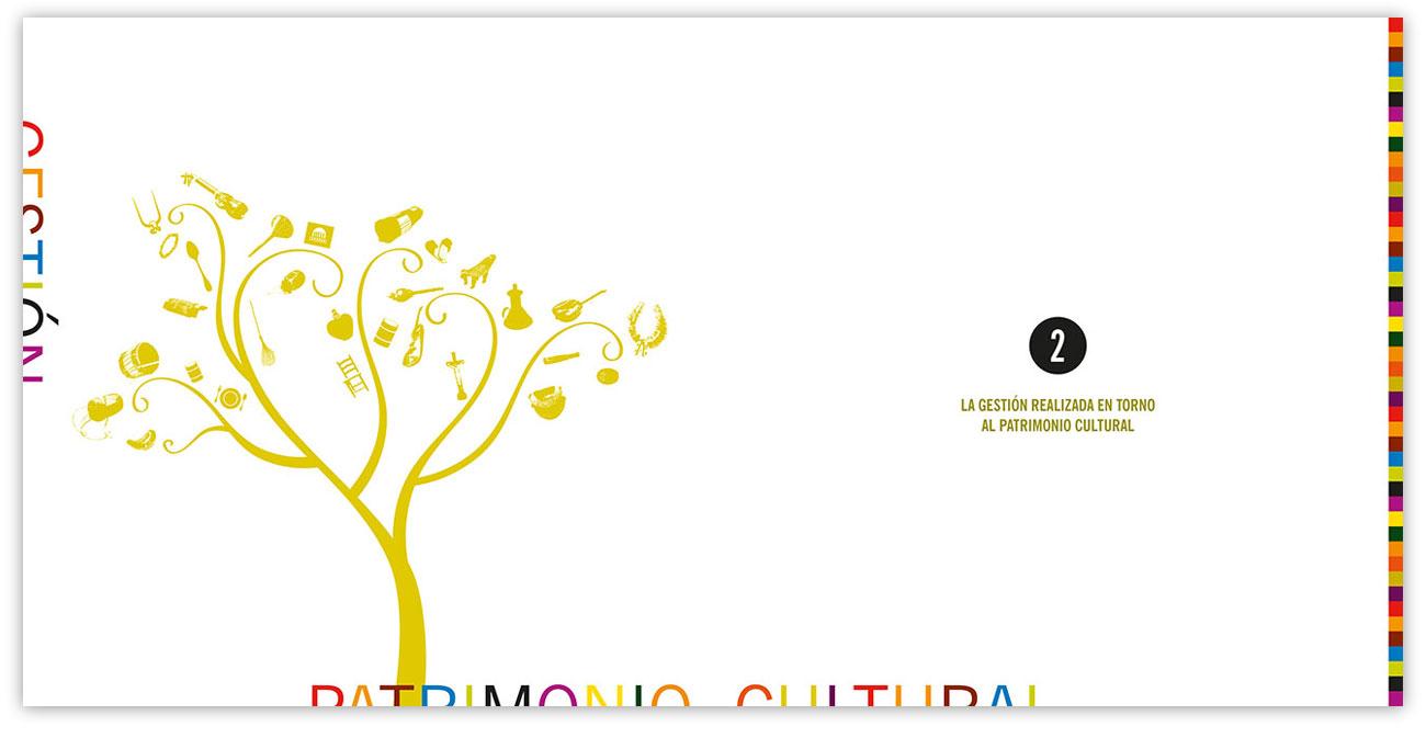 catalogo-patrimonio-cotidiano-03