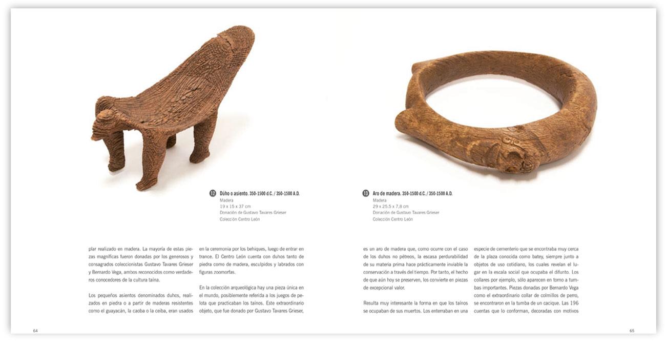 catalogo-patrimonio-cotidiano-06