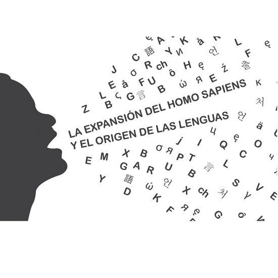 La expansión del homo sapiens